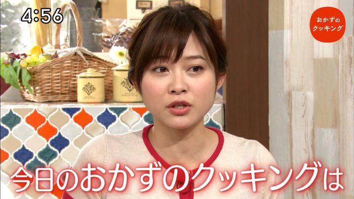 2018年02月24日久冨慶子の画像01枚目