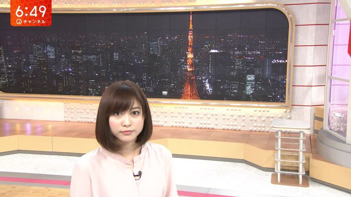 2018年02月28日久冨慶子の画像04枚目