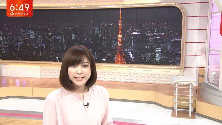 2018年02月28日久冨慶子の画像05枚目