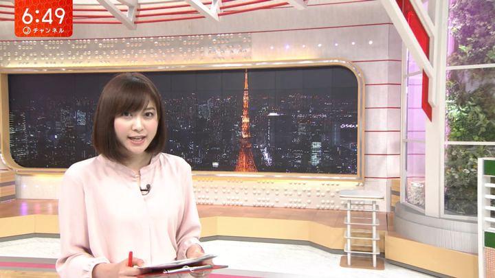 2018年02月28日久冨慶子の画像06枚目