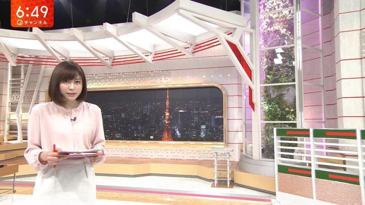 2018年02月28日久冨慶子の画像07枚目