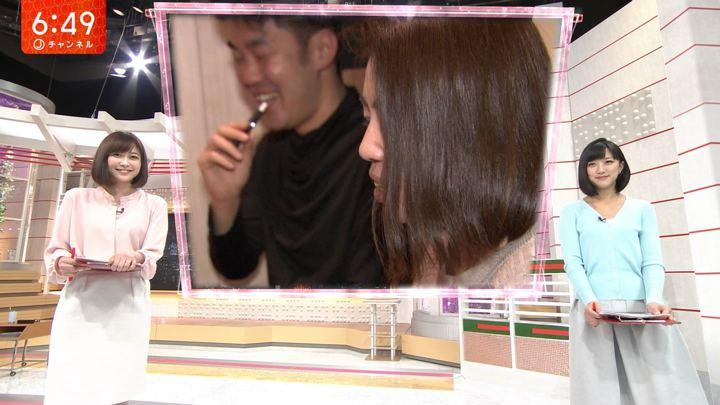 2018年02月28日久冨慶子の画像08枚目