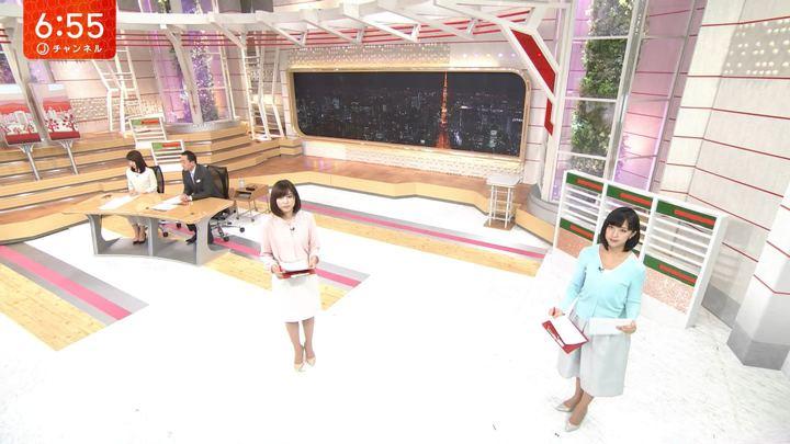 2018年02月28日久冨慶子の画像09枚目