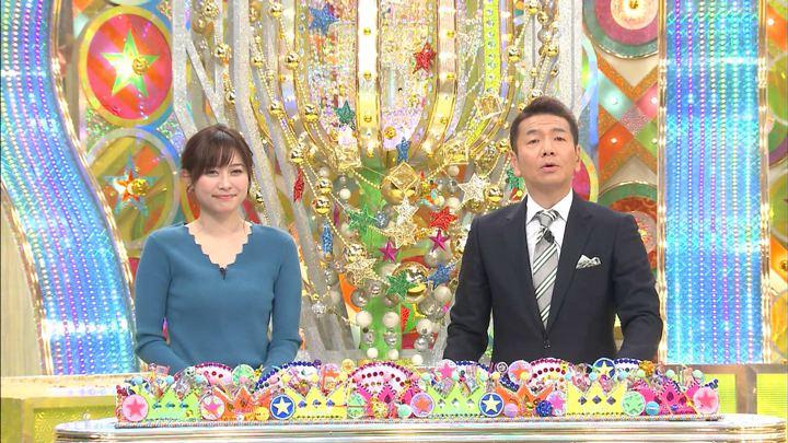 2018年02月28日久冨慶子の画像21枚目