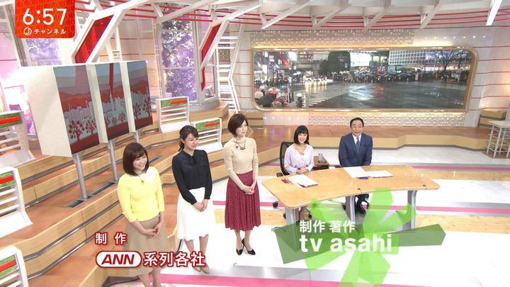 2018年03月08日久冨慶子の画像11枚目