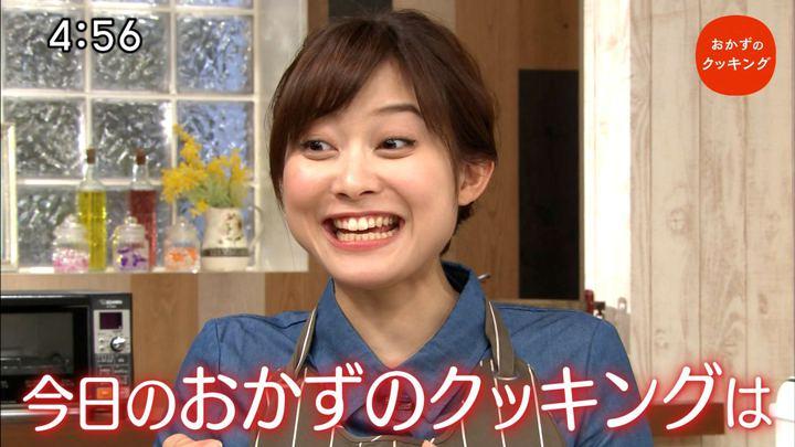2018年03月10日久冨慶子の画像01枚目