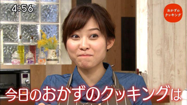 2018年03月10日久冨慶子の画像02枚目