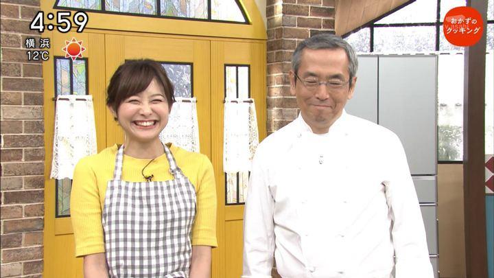 2018年03月17日久冨慶子の画像02枚目