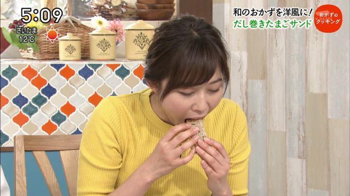 2018年03月17日久冨慶子の画像21枚目