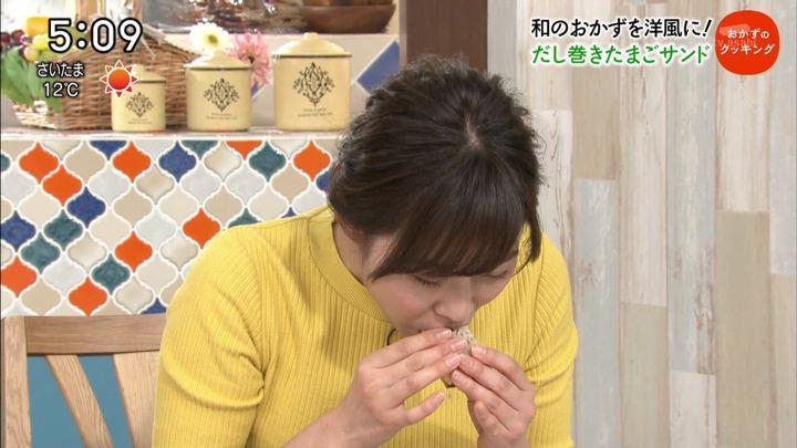 2018年03月17日久冨慶子の画像22枚目