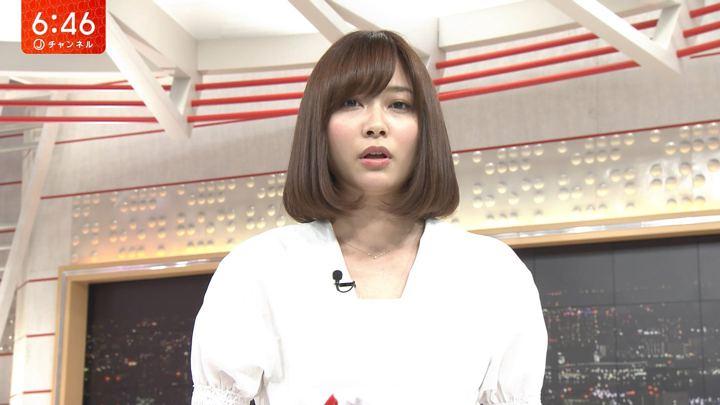 2018年03月19日久冨慶子の画像05枚目