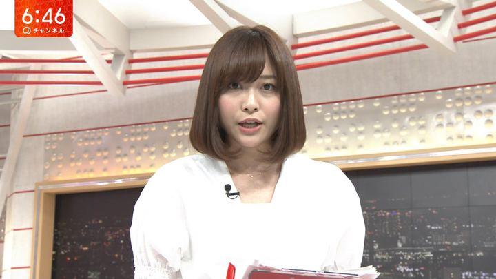 2018年03月19日久冨慶子の画像07枚目