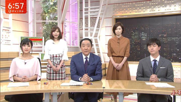 2018年03月19日久冨慶子の画像12枚目