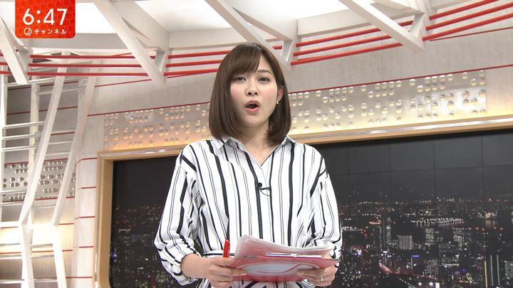 2018年03月22日久冨慶子の画像05枚目