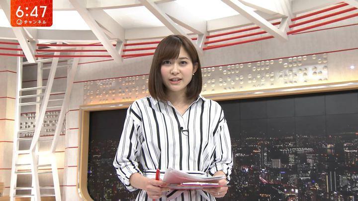 2018年03月22日久冨慶子の画像06枚目