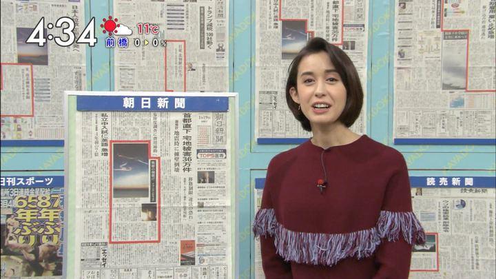 2018年01月19日堀口ミイナの画像09枚目