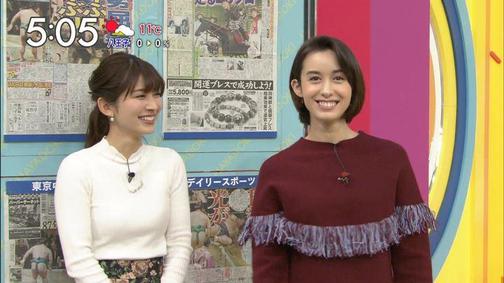 2018年01月19日堀口ミイナの画像20枚目