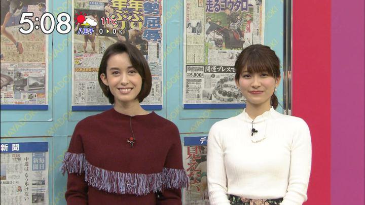 2018年01月19日堀口ミイナの画像21枚目