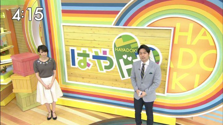 2018年01月26日堀口ミイナの画像05枚目