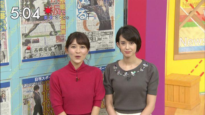 2018年01月26日堀口ミイナの画像31枚目