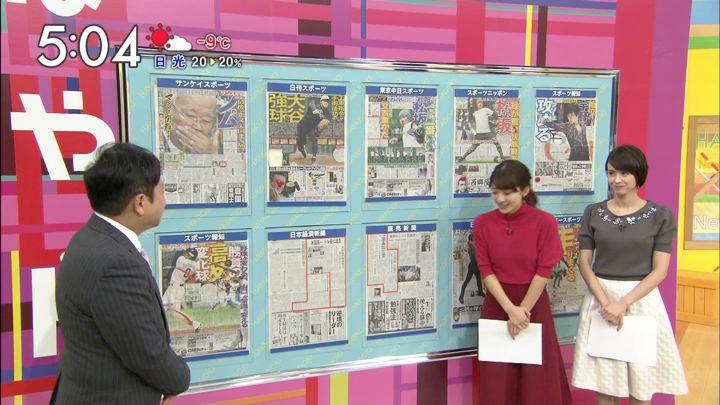 2018年01月26日堀口ミイナの画像33枚目