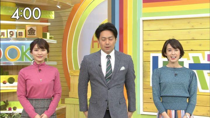 2018年02月09日堀口ミイナの画像01枚目