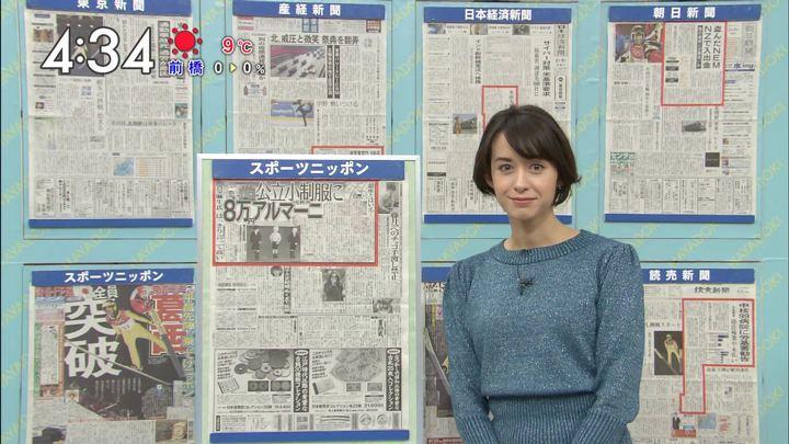 2018年02月09日堀口ミイナの画像13枚目