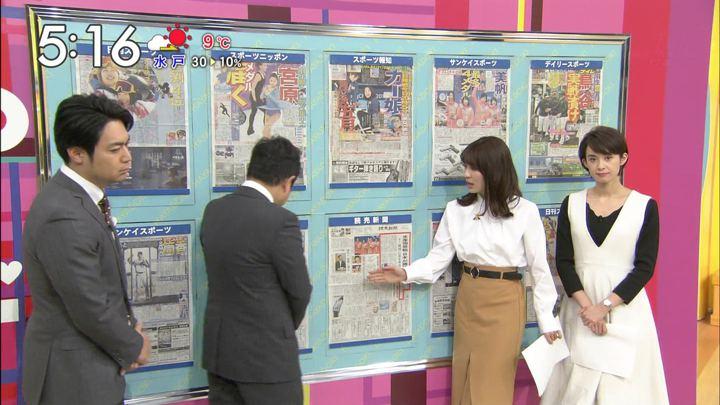 2018年02月23日堀口ミイナの画像16枚目