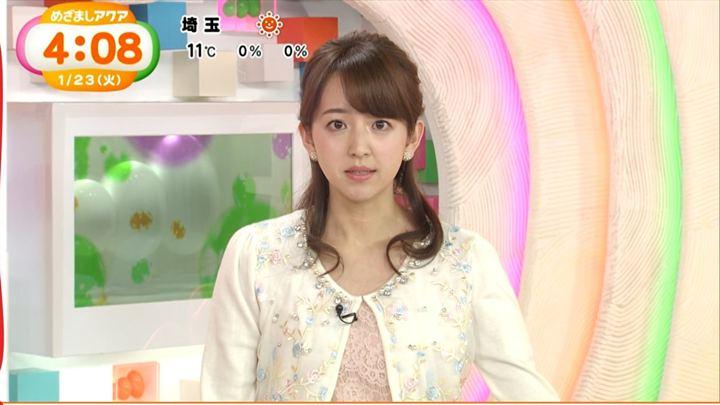 2018年01月23日伊藤弘美の画像03枚目