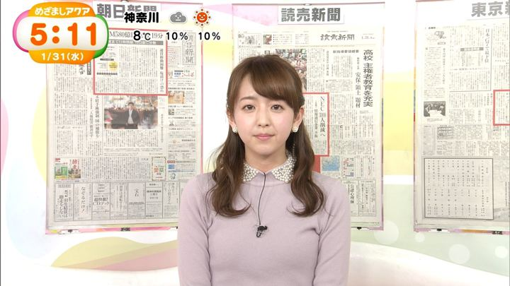 2018年01月31日伊藤弘美の画像21枚目