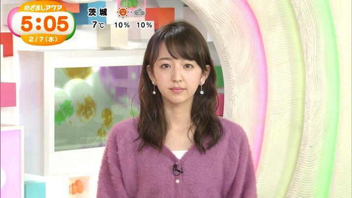 2018年02月07日伊藤弘美の画像13枚目