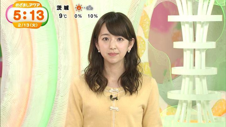 2018年02月13日伊藤弘美の画像18枚目