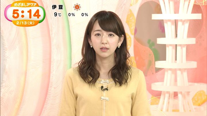 2018年02月13日伊藤弘美の画像19枚目