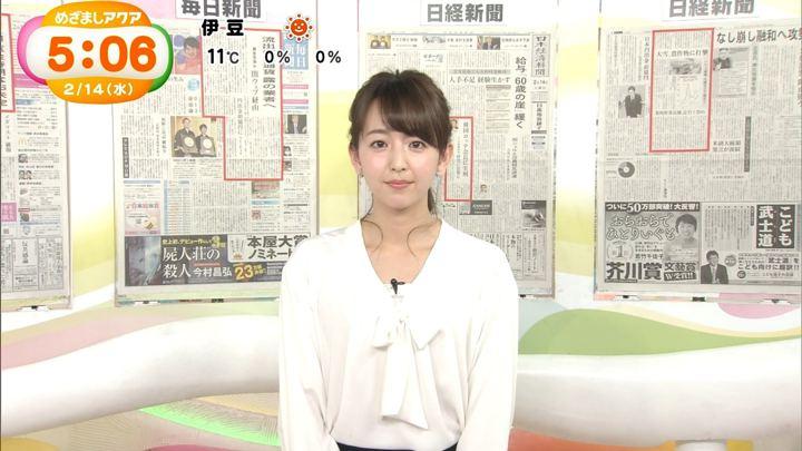 2018年02月14日伊藤弘美の画像21枚目