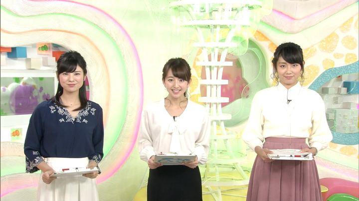 2018年02月14日伊藤弘美の画像23枚目