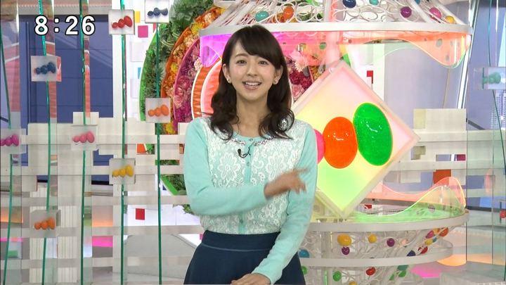 2018年02月17日伊藤弘美の画像01枚目