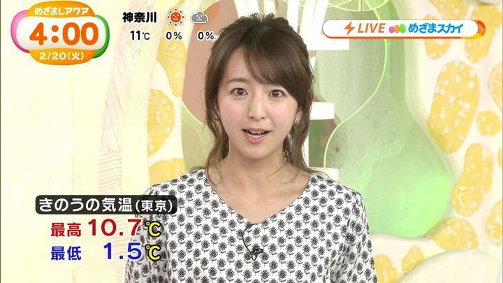 2018年02月20日伊藤弘美の画像02枚目