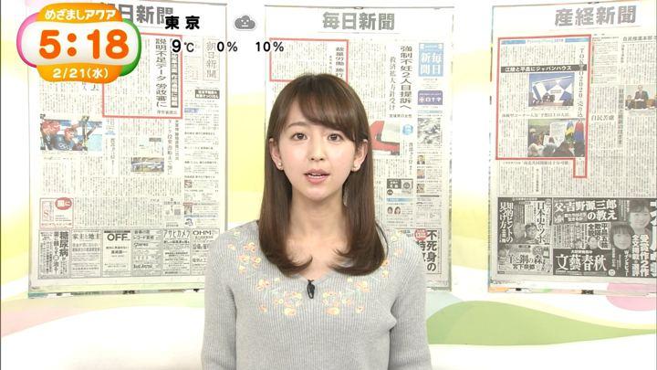 2018年02月21日伊藤弘美の画像19枚目