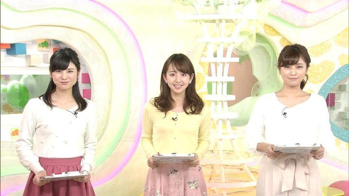 2018年02月27日伊藤弘美の画像27枚目