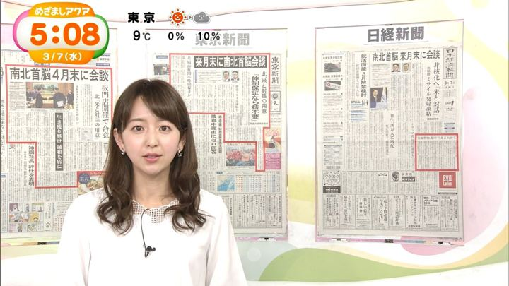2018年03月07日伊藤弘美の画像16枚目
