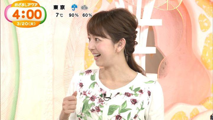 2018年03月20日伊藤弘美の画像02枚目