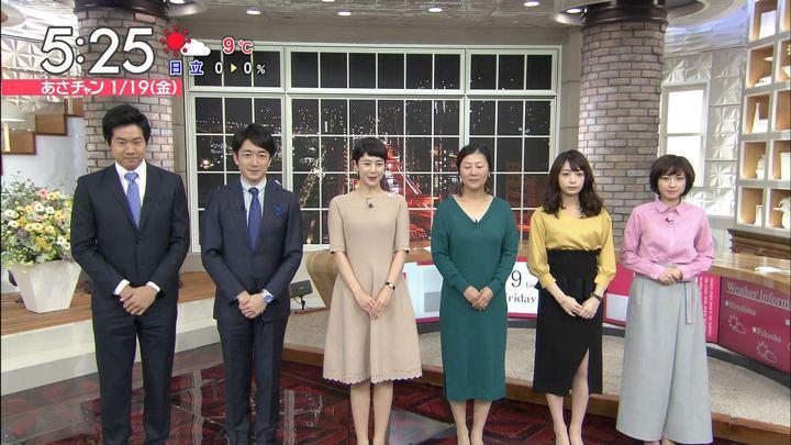 2018年01月19日伊東楓の画像01枚目