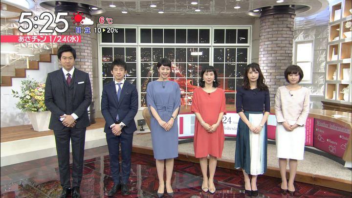 2018年01月24日伊東楓の画像01枚目