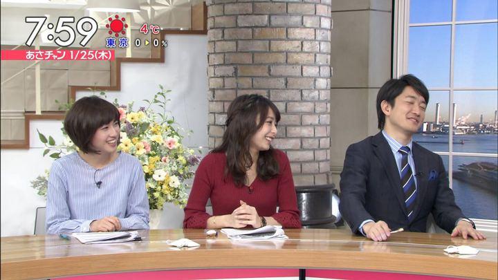 2018年01月25日伊東楓の画像11枚目