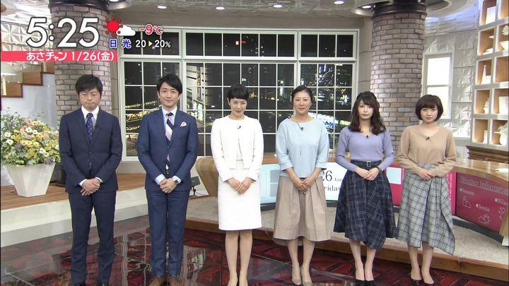 2018年01月26日伊東楓の画像01枚目