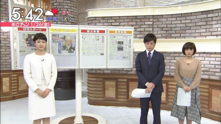 2018年01月26日伊東楓の画像03枚目