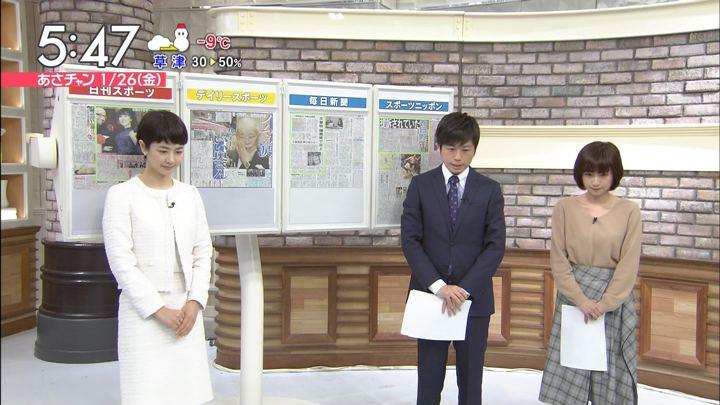 2018年01月26日伊東楓の画像04枚目