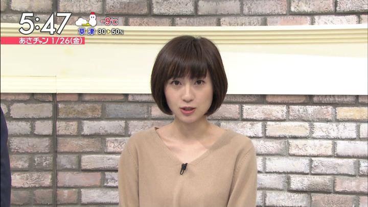 2018年01月26日伊東楓の画像06枚目