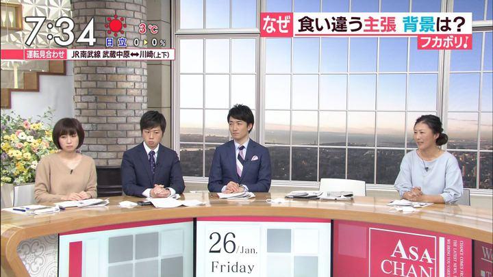 2018年01月26日伊東楓の画像15枚目