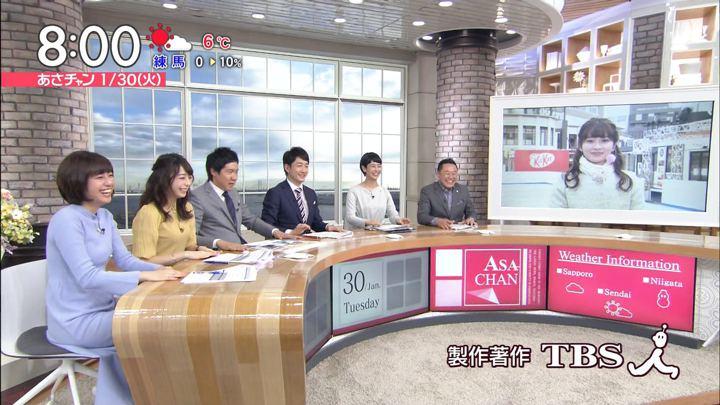 2018年01月30日伊東楓の画像16枚目